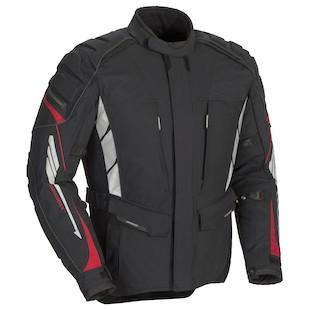 Fieldsheer Adventure Tour Women's Jacket