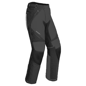 Fieldsheer Adventure Tour Women's Pants