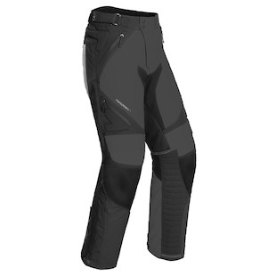 Fieldsheer Women's Adventure Tour Pants