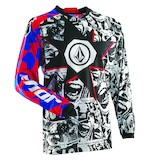 Thor Phase Volcom Paradox Jersey