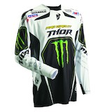 Thor Core Pro Circuit Jersey