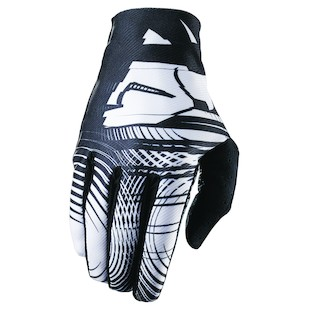 Thor Void Gloves
