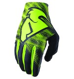 Thor Void Gloves (Size SM Only)