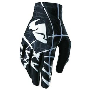 Thor Void Plus Gloves