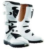 Thor Women's Blitz Boots