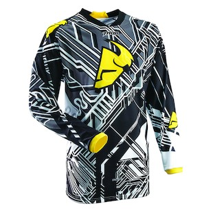 Thor Youth Phase Fusion Jersey