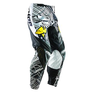 Thor Youth Phase Fusion Pants