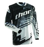 Thor Youth Phase Swipe Jersey