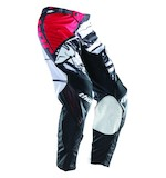 Thor Youth Phase Mask Pants