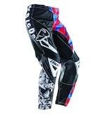 Thor Youth Phase Volcom Paradox Pants
