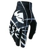 Thor Youth Void Plus Gloves