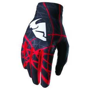 Thor Youth Void Plus Gloves (Size SM Only)