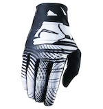 Thor Youth Void Gloves