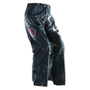 Thor Static Pants