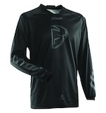 Thor Phase Cold Weather Jersey