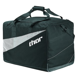 Thor Equip Gearbag