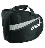 Thor Rival Helmet Bag