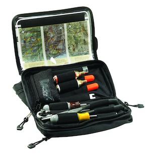 Thor Tech Vault Tool Pack