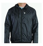 Thor Gusto Windbreaker Jacket