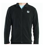 Thor Race Team Microfleece Jacket