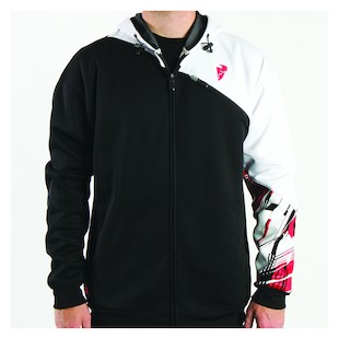 Thor Symmetry Fleece Hoody