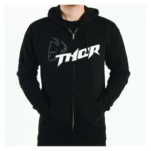 Thor Fusion Hoody
