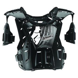 Thor Youth Quadrant Roost Deflector