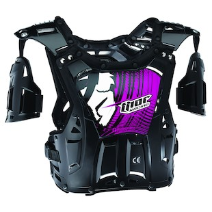 Thor Women's Quadrant Roost Protector
