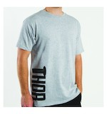 Thor Grip T-Shirt