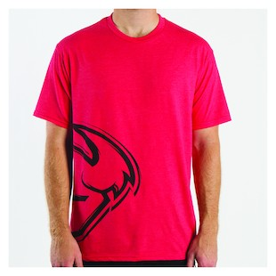 Thor Split T-Shirt (Size SM Only)