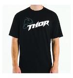 Thor Fusion T-Shirt