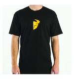 Thor Don T-Shirt
