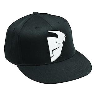 Thor Warrior Hat