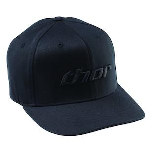 Thor Basic Hat