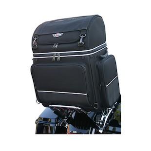 T-Bags Cross Country Bag