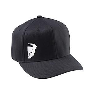 Thor Slider Hat