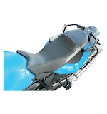 Saddlemen Adventure Tour Seat BMW F650GS / F700GS / F800GS