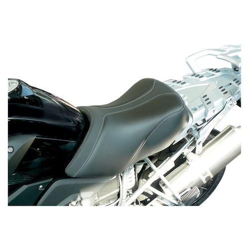 Saddlemen Adventure Tour Seat BMW R1200GS/Adventure - Front Seat Only