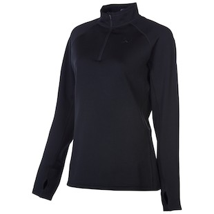 Klim Women's Elevation Zip Shirt