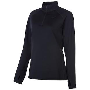 Klim Women's Elevation Zip Shirt