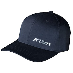 Klim Stealth Hat