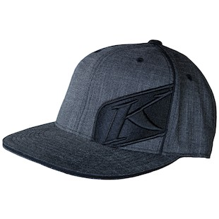 Klim Slider Hat