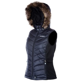 Klim Women's Waverly Vest