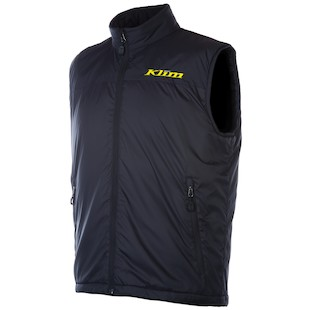 Klim Torque Vest