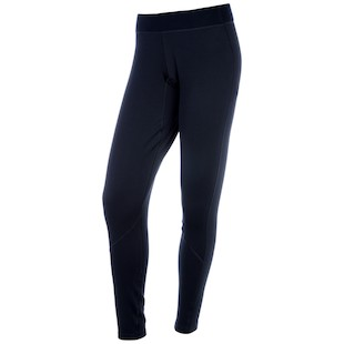 Klim Women's Elevation Pants