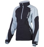Klim Women's Cascade Pullover Jacket