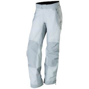 Klim Women's Cascade Pants (Size XS Only)