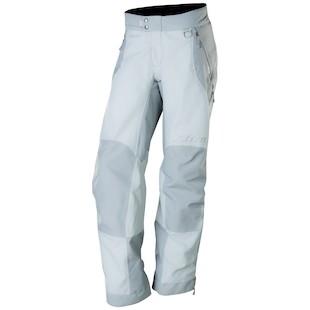 Klim Women's Cascade Pants (Size XS Only)