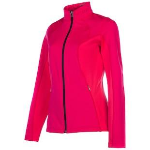 Klim Sundance Women's Jacket [Size XS Only]