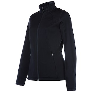 Klim Women's Sundance Jacket